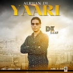 Alrhan Di Yaari songs