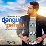 Dengu Vs Pendu songs