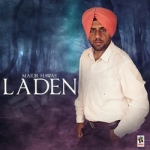 Laden songs