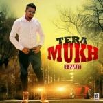 Tera Mukh songs