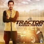 Tractor songs