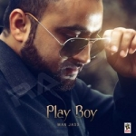 Play Boy songs