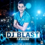 DJ Blast songs