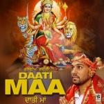 Daati Maa songs