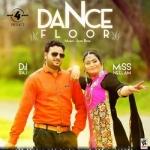 Dance Floor songs