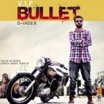 VIP Bullet songs
