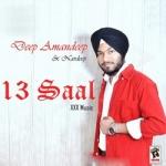 13 Saal songs