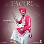 Faqiri songs