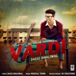 Vardi songs