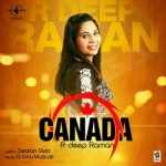 Canada songs