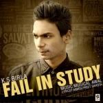Fail In Study songs