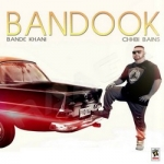 Bandook Bande Khani songs
