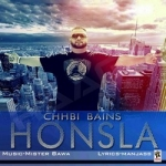 Honsla songs