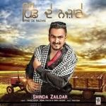 Pind De Nazare songs
