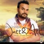 Jatt And Att songs