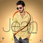 Jean 2 songs