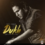 Dukh songs