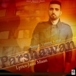 Parshawan songs