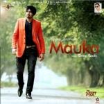 Mauka songs