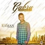 Gabru Shokeen songs