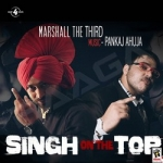 Singh On The Top songs