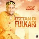 Izztan Di Fulkari songs