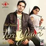 Teri Yaari songs