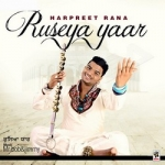 Ruseya Yaar songs