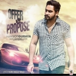 Offer Vs Propose songs