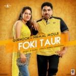 Foki Taur songs