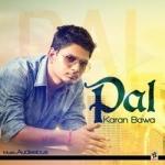 Pal songs