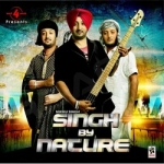 Singh By Nature