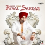 Royal Sardar songs
