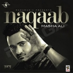 Naqaab songs