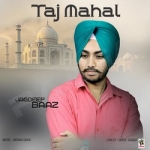 Taj Mahal songs
