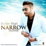 Narrow Salwar songs