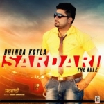 Sardari (The Rule) songs