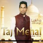 Taj Mehal songs