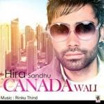 Canada Wali songs