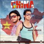 China songs