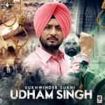 Udham Singh songs