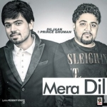 Mera Dil songs