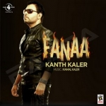 Fanaa songs