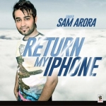 Return My iPhone songs