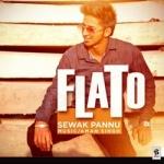 Flato songs
