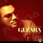 Guzaara songs