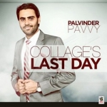 Colleges Last Day songs