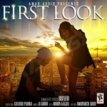 First Look songs