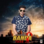 Banda Thok Je songs