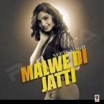 Malwe Di Jatti songs